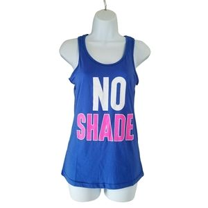 🆕5 More Minutes No Shade Tank Top Sleepwear